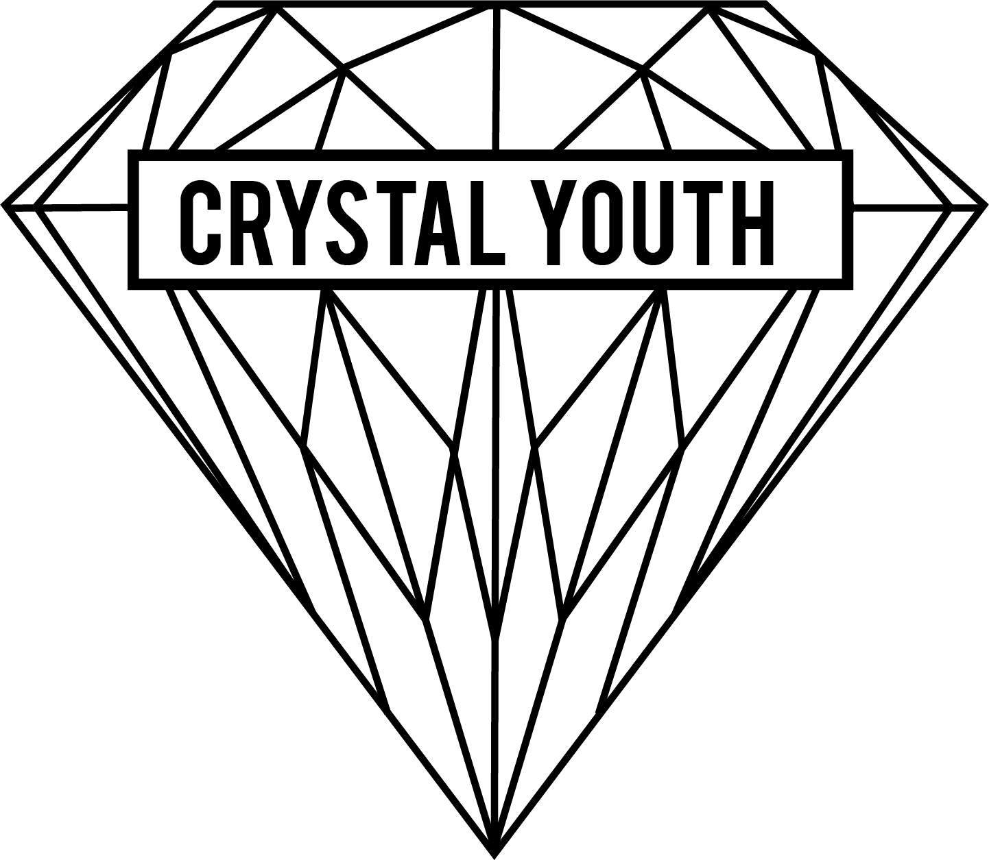 Crystal Youth
