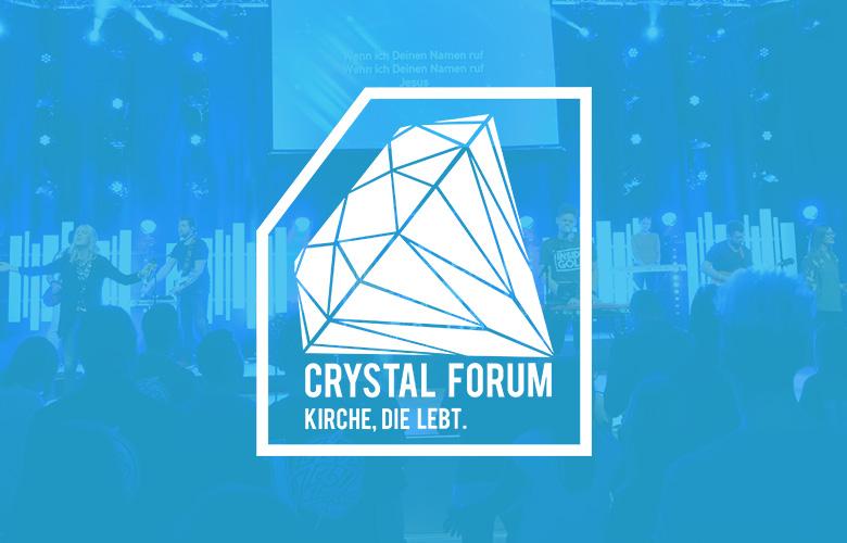 Vision Crystal Forum