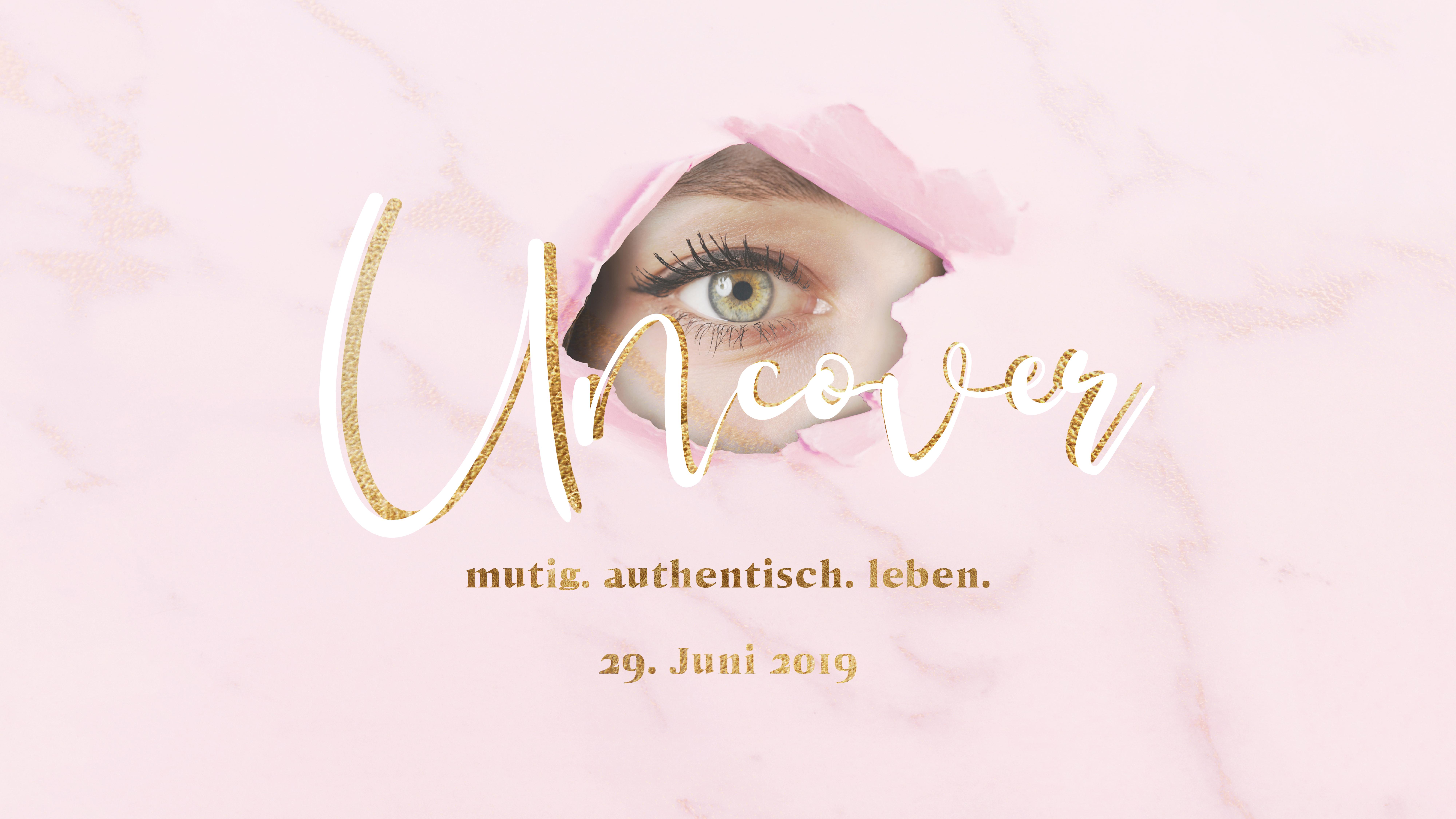Frauentag 2019 AUGE Beamer2