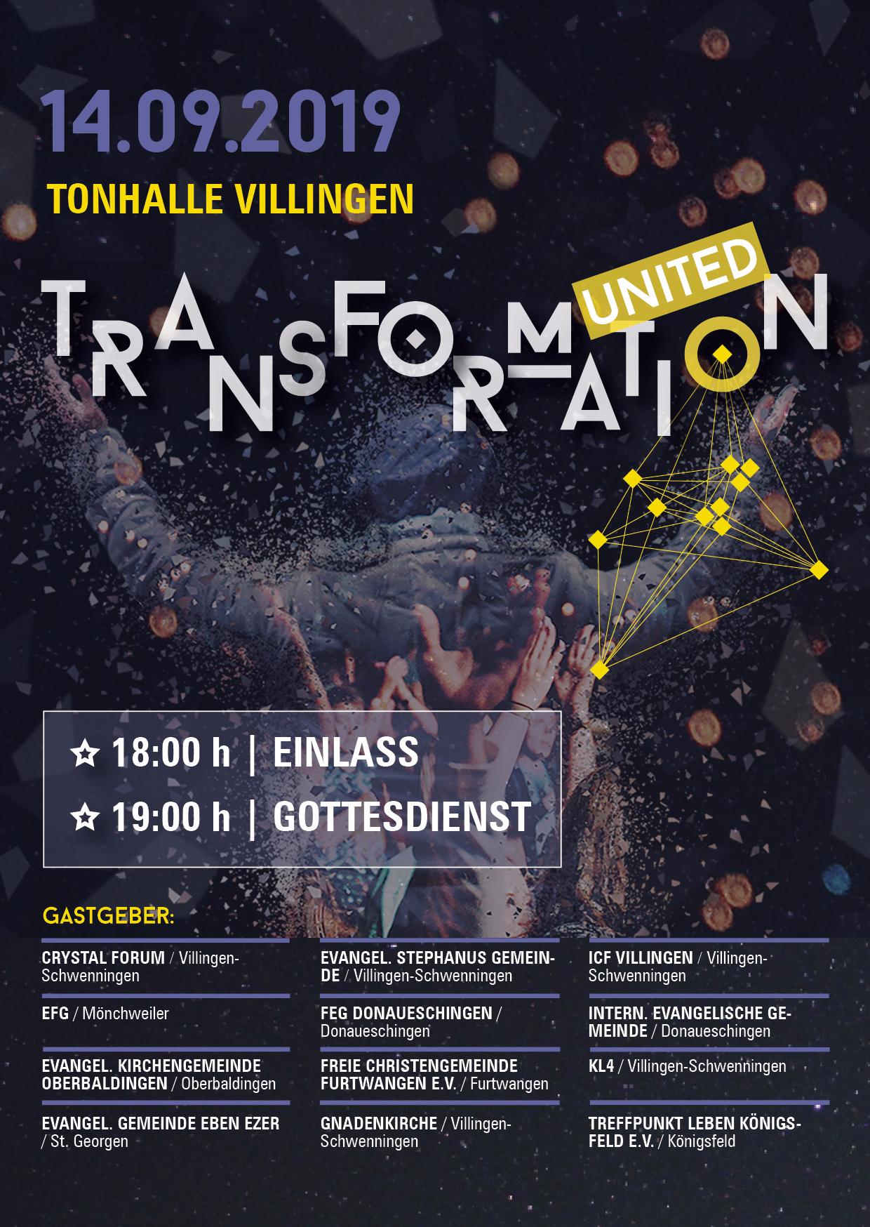 transformation_flyer_25.07.2019