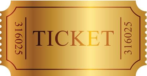 crossfit-golden-ticket